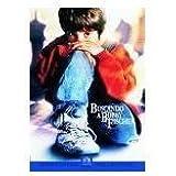 A la recherche de Bobby Fischer [ DVD IMPORT ] (1993)