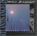 atlantis-angelis-by-patrick-bernhardt-1991-05-17