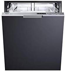 lavavajillas-teka-a-dw855fi