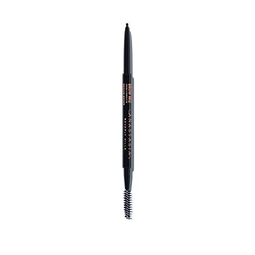Anastasia Beverly Hills - Brow Wiz - Medium Brown (Best Drugstore Contour Brush)