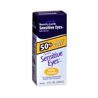 bausch-lomb-sensitive-eyes-daily-cleaner-1-ounce-bottles-pack-of-3