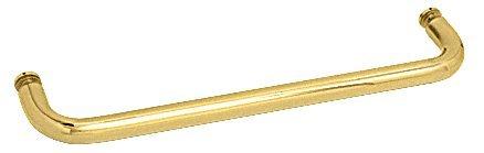 Brass 24