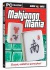 Mahjong Games Cd - 6
