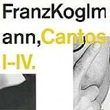 Cantos I-IV