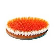 Truvic Clothes Washing Oval Brush