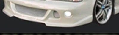 Erebuni Body Kit - 90-96 INFINITI Q45 EREBUNI BODY KIT FOG LIGHTS LAMPS 95