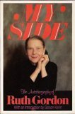My Side, Ruth Gordon, 0917657810