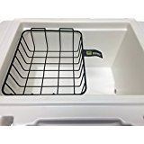 RTIC 45 Gallon Cooler Basket Accessory