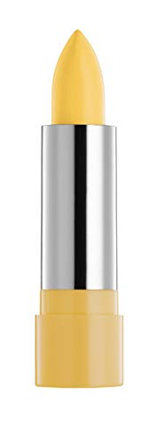 Physicians Formula Gentle Cover Concealer Stick, Yellow, 0.15 Ounce
