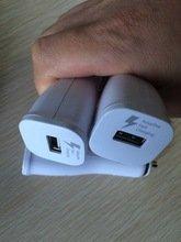 1 pieza/15 W 9 V 1,67 A 5 V 2 A 100% original cargador de ...
