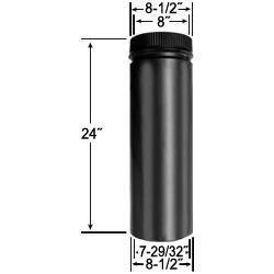 8-dsp-stove-adapter-dsp-8sa