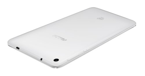 ASUS MeMO Pad 8 ME181C-A1-WH 8-Inch Tablet (White)