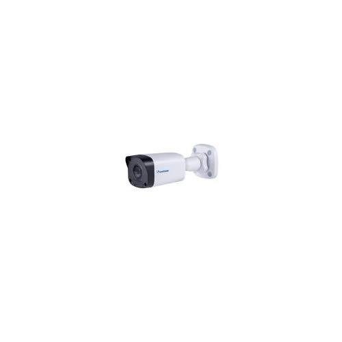 GeoVision GV-ABL4701 4MP H.256 4MM PERP
