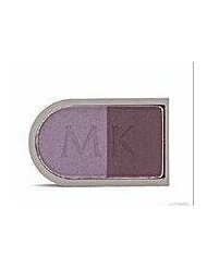 Mary Kay Signature Eye Color Duet / Shadow ~ Fig by Chom
