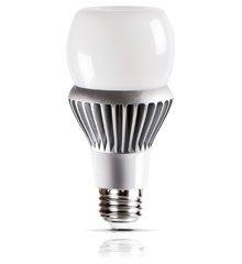 Alset Led Lighting in US - 8