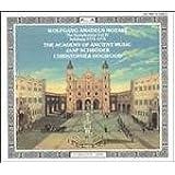 Mozart: Symphonies Vol. 4
