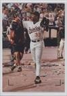 Eddie Murray (Baseball Card) 1997 Topps Gallery - Photo Gallery #PG3 (1997 Topps Gallery)
