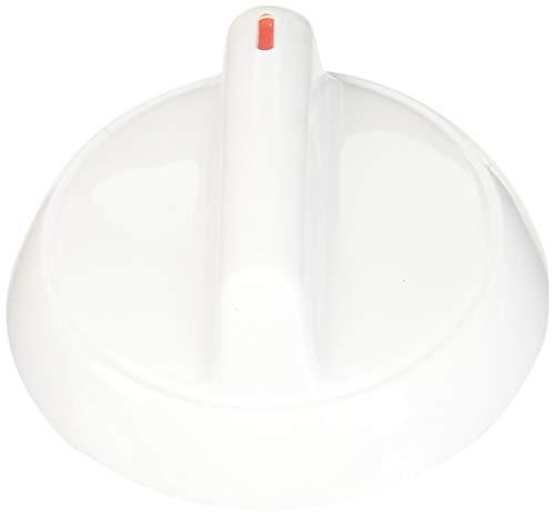 Whirlpool 98008321 Thermostat Knob
