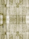 Fadeless Weathered Wood Pattern Art Paper Roll44; 48 In. x 12 Ft. (Weathered Paper)