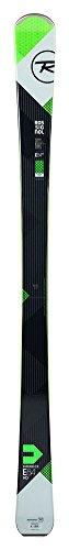 Rossignol Experience 84 HD Skis Mens Sz 162cm