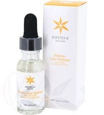 Phyto-C Skin Care Intense Line Defense (15ml)