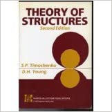Theory Of Structures Timoshenko Pdf