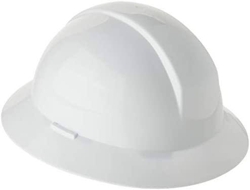 Honeywell a49r010000 a49r Everest Full borde casco de protección ...