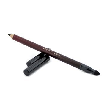 Kevyn Aucoin The Eye Pencil Primatif - # Basic Black - 1.05g/0.04oz by Voronajj