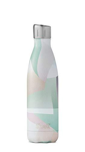 S'well Vacuum Stainless Steel Sport Water Bottle