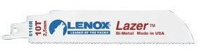 - 5 Pack Lenox 20170-6110R 6