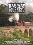 Australia (Dvd) - Sidney Monorail - Orient…