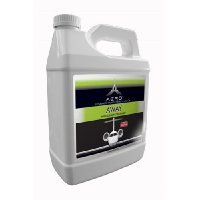 Aero 5879 Away Tire and Engine Degreaser - 1 Gallon by Aero