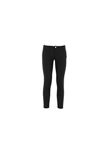 Skinny Noir KJP214 Pants 1742 Cinq Caf Corallo Pocket gCIqBUqw