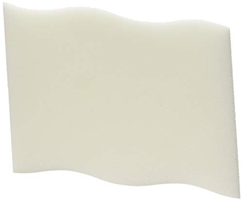 Tub Eraser - Mr. Clean Magic Eraser Bath Scrubber 2 / Pack