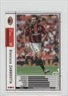 Gianluca Zambrotta (Trading Card) 2010-11 Panini World Club Champion Football Intercontinental Clubs - [Base] #181