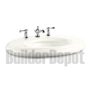 0 Revival Bathroom Sink - 3