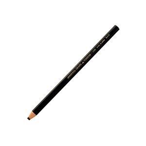 (業務用30セット) トンボ鉛筆 マーキンググラフ 2285-33 黒 12本入 ×30セット B076YYMJT9