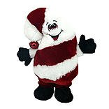 Trima Home  Walking Animated Figure  13 In
