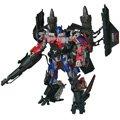 Transformers Fans Want It Fwi-03 Jet Power