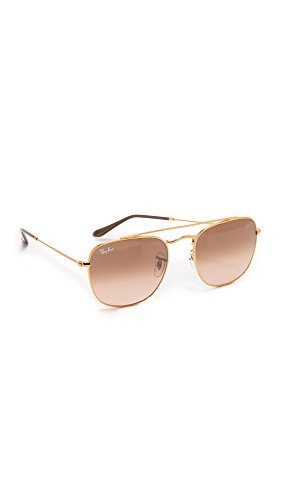 Ban Light Ray 3557 Bronze Sonnenbrille RB dvqfw