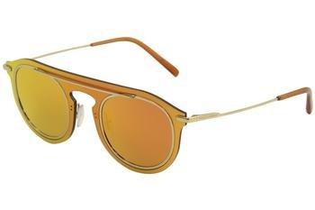 Sunglasses Dolce & Gabbana DG 2169 02/6Q MIRROR ()