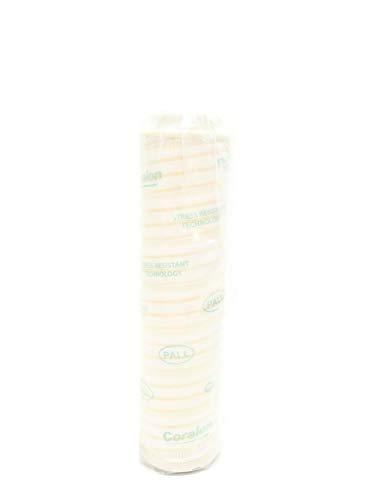(PALL CORALON HC9604FCT13Z Cartridge Hydraulic Filter)