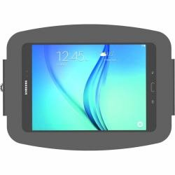 Compulocks 697AGEW GALAXY TAB A (9.7IN) SECURE SPACE ENCLOSUREWHITE COPY PASTE FROM WEBSITE by Compulocks