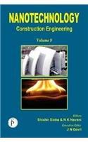 Download NANOTECHNOLOGY: CONSTRUCTION ENGINEERING, VOLUME 9 ebook