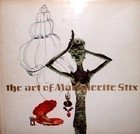 The Art of Marguerite Stix, Richard McLanathan, 0810916207