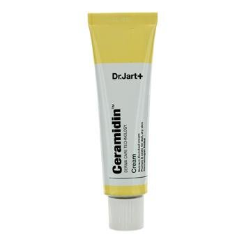 Dr. Jart Ceramidin Cream (50ml / 1.7 Fl. Oz.)