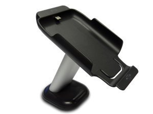 PAC Supplies USA PayPal Here Chip Card Reader & Desktop Stand & Charging Station by PAC Supplies USA (Image #2)