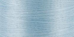 Natural Cotton Thread Solids 876yd-Powder Blue (Gutermann Cotton Powders)