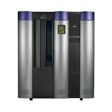 Storagetek 116928 STK REDUNDANT POWER FOR L700/L1400 by Storagetek