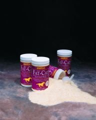 21KsK1COKUL - Vapco Fat-Cat Powder